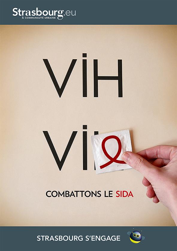 SIDA_A3