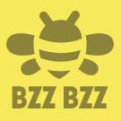 Bzz Bzz