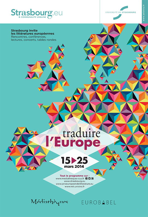 traduire-europe_mupi_junior_imp