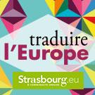Traduire l'Europe 2014