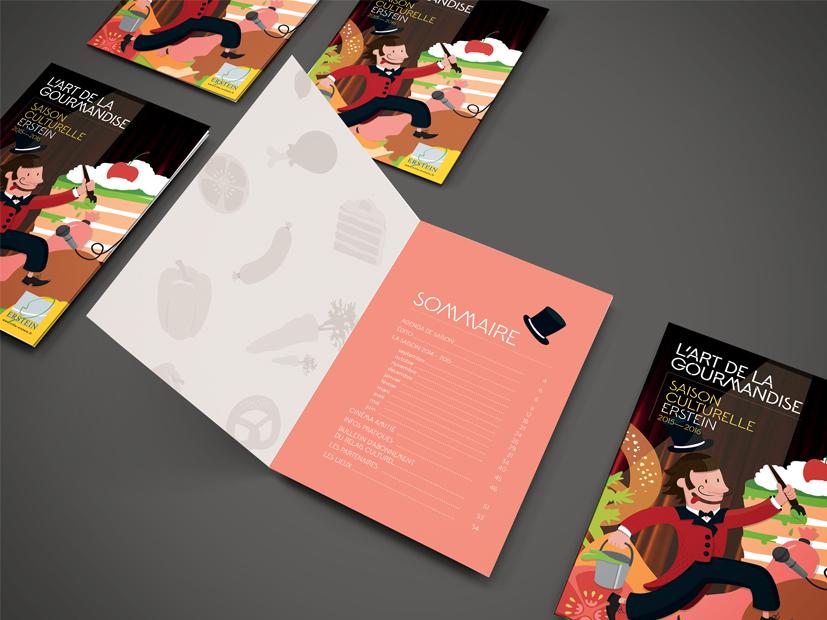 Zobstein 2015 MockUp_brochure
