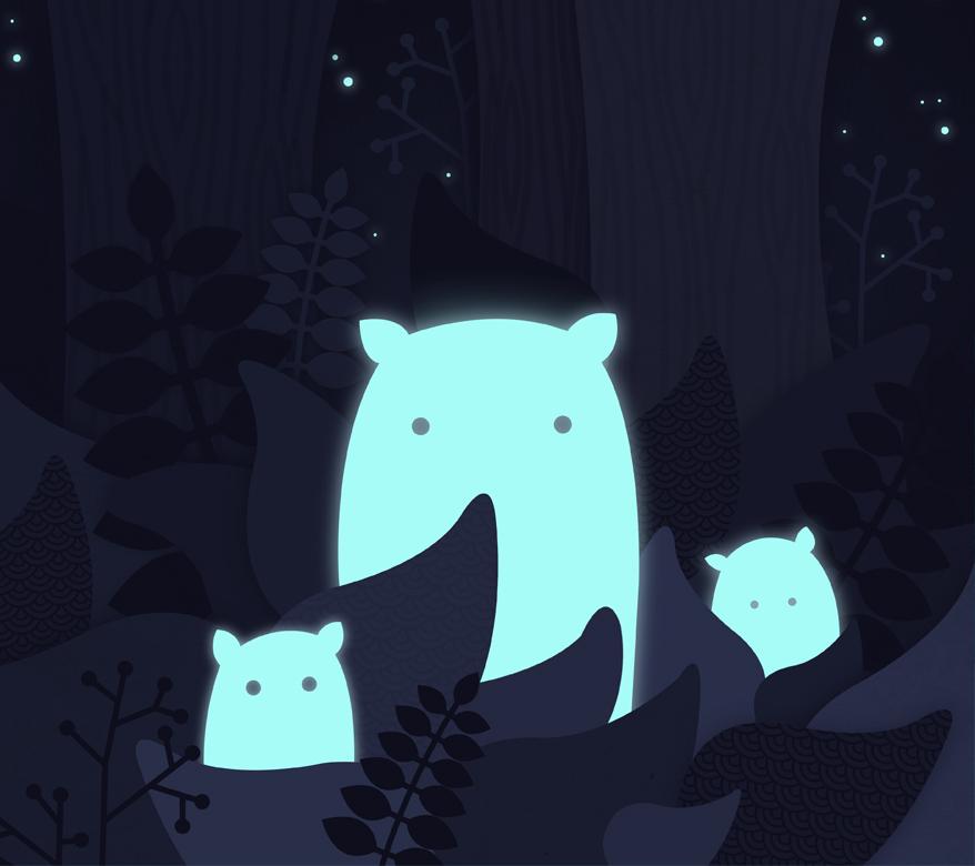 Nuit-calme_2