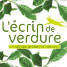 Ecrin de Verdure