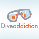 Dive Addiction