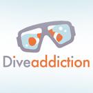 Dive Addiction
