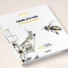 Manuel d'apiculture écologique